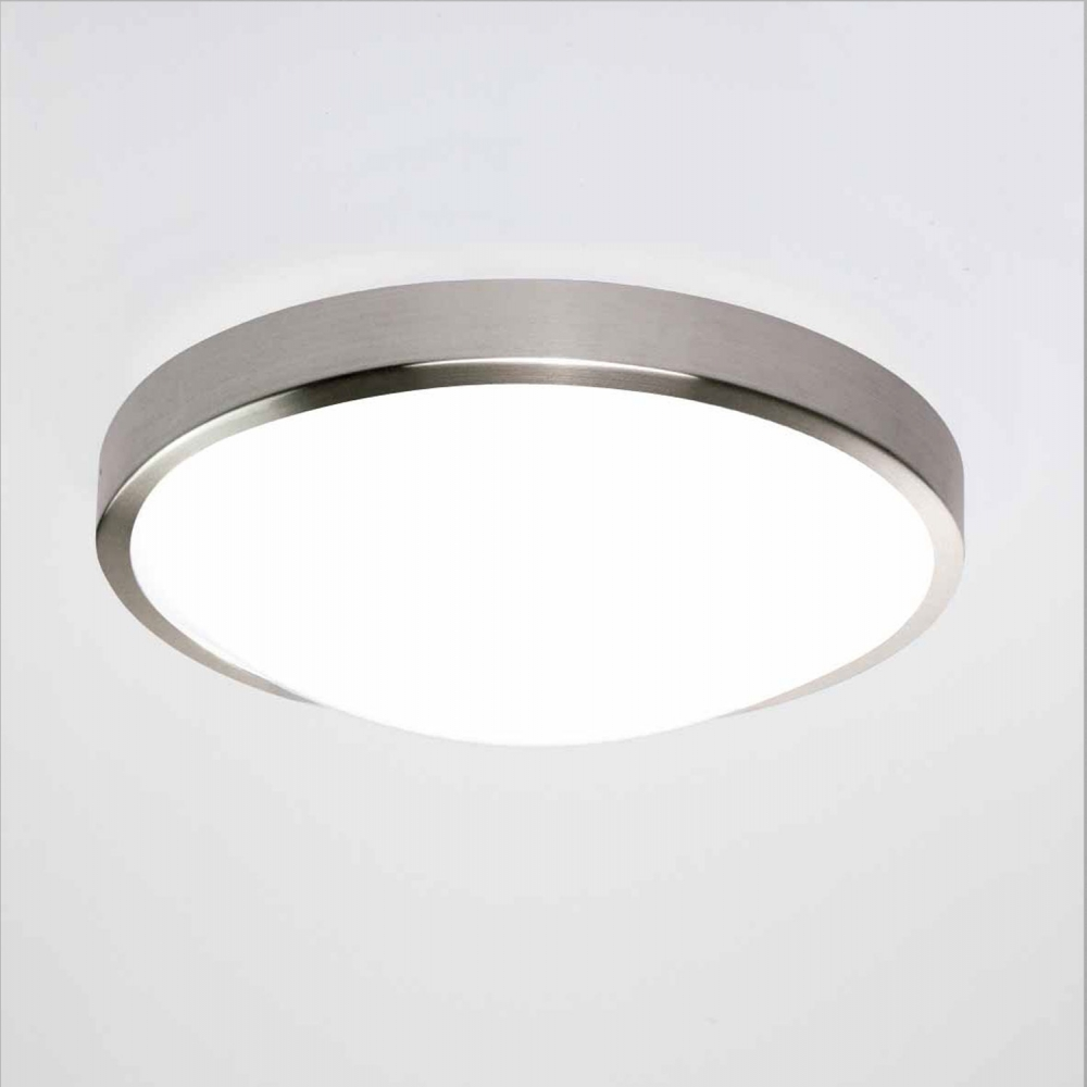 Osaka LED Sensor Ceiling Light